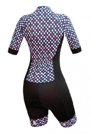 grandes variedades disfruta el precio más bajo comprar online Adriani Wear – Uniformes y accesorios de Ciclismo, enterizos ...
